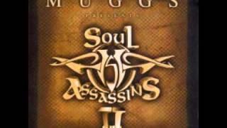 Soul Assassins - We Will Survive