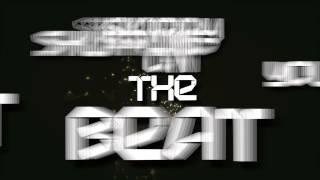 Dizzee Rascal ft. Jessie J - We Dont Play Around (Lyric Video)