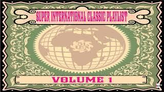 Oriental Brothers International Band   Ozo Wu Iwen (Official Audio)