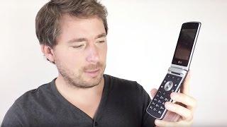 Hp Smartphone Samsung Harga 3 Jutaan