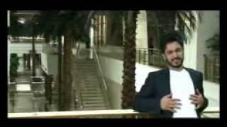 Yusuf Güney - Aşkım Aşklarından Bulasın (Klip)