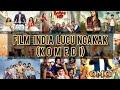 Download Lagu REKOMENDASI FILM INDIA KOMEDI LUCU NGAKAK ROMANTIS TERBAIK Mp3 Free