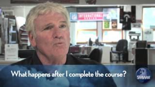 The Exploding Sports Management Job Market | Sports Management Worldwide