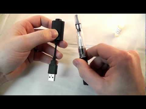 Zaporoże kodowania palenia