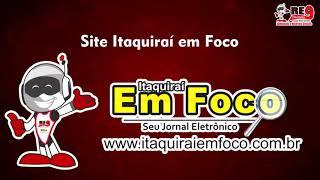 Renove publicidades a 9 anos atendendo em Itaquiraí e região.