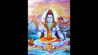 Thevaram- Lord Shiva Songs - By Deshan Naidoo- Sithamyellam