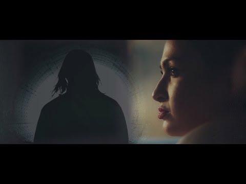 HRflow ft. MISSH - Bárcsak jönnél (Official Music Video) letöltés