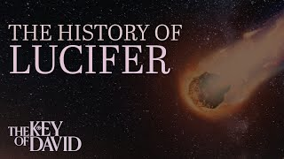 The History of Lucifer