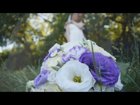 Мария Пинчукова, відео 2