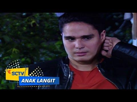 Highlight Anak Langit - Episode 478 dan 479