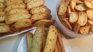 حلويات العيد/فقاص بلدي بدون بيض سهل واقتصادي وبدون تكسير اضافة الى حكايتي مع البجماط/fekkass beldi