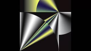 Sleeparchive - 5x3 I [FLOAT020]