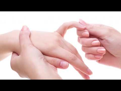 Az alsó végtagok ízületeinek betegségeinek kezelése
