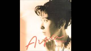 AyaHisakawa-TokiWoTsumuideFullAlbum