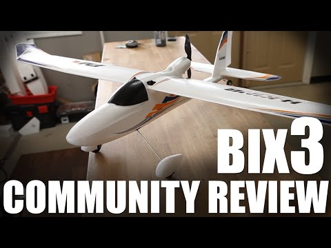 flite-test--bix3-community-review