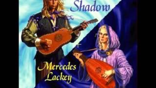 Sun and Shadow (Sun and Shadow)