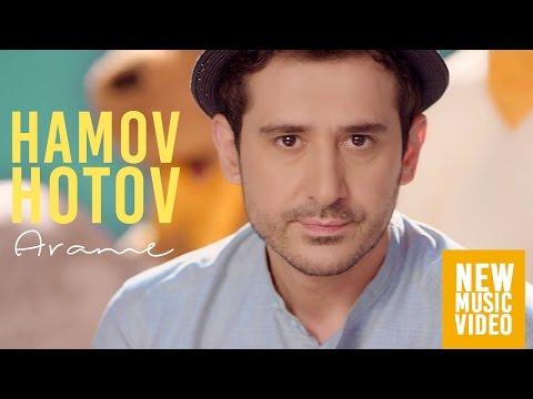 Arame - Hamov hotov