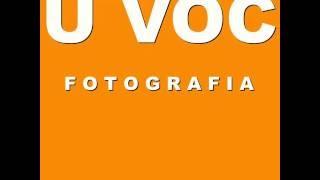 FOTOGRAFIA - take 2 (author: A. Carlos Jobim)