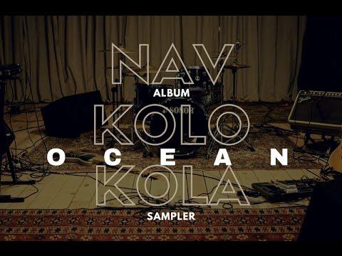 Navkolo Kola - Океан