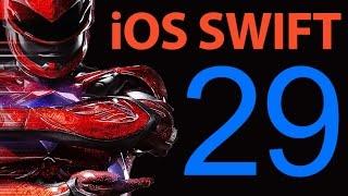 iOS Swift 3 Xcode 8 - Bài 29:  Hướng dẫn Custom Button