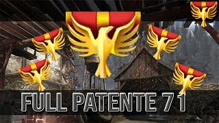 Warface BR - Plant The Bomb Full Patente 71