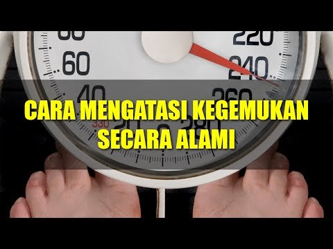Menurunkan berat badan di sekolah