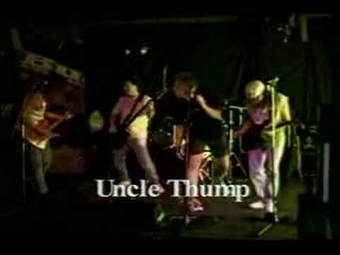 Uncle Thump