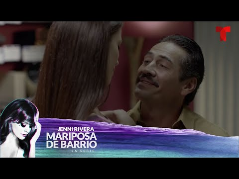 Mariposa de Barrio | Capítulo 46 | Telemundo