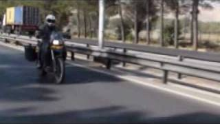 preview picture of video 'perspolis - Iran highways.mpg'