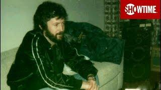 Eric Clapton: Life in 12 Bars | 'Bell Bottom Blues' Sneak Peek | SHOWTIME Documentary