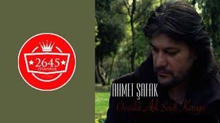 Ahmet Şafak - Kıymetlim