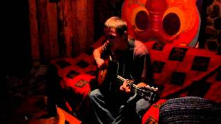 Friend (Everlast) - Vaughn Tyler