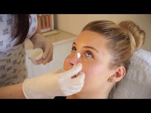 Uborka szalagféreg emberek tünetei