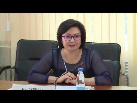 Как правильно оформить документы на пособия? Подробная инструкция Пенсионного фонда Крыма
