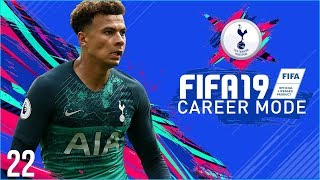 Fifa 19 Career Mode Ultimate Difficulty Free Video Search Site