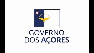 15/03/2020: Conselho do Governo acompanha evolução do Covid-19 em permanência