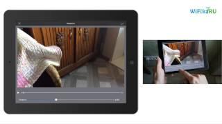 ⚠️ Как Монтировать Видео на iPhone