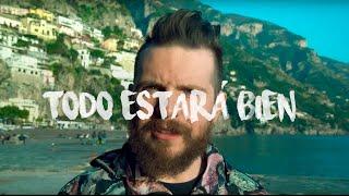 TODO ESTARÁ BIEN - Daniel Habif