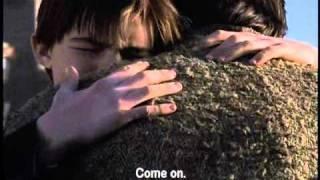 The Jack Bull con Drake Bell parte 11 (sub.ingles)