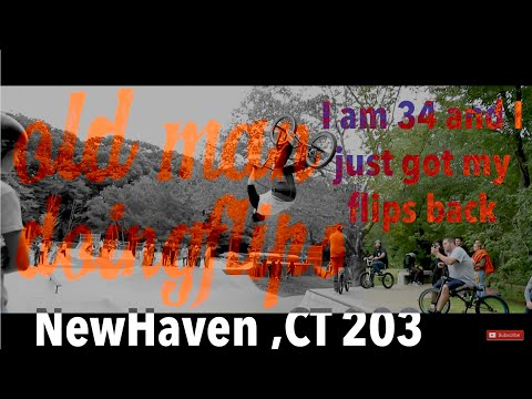 """New Haven ,CT New Skate Park Grand Opening Jam """"2019"""" what goin to happen"""