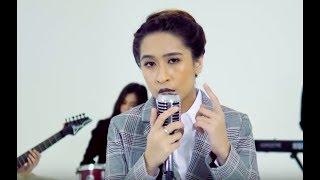 Ara Johari - Paku [Official Music Video]