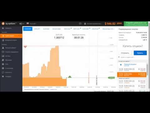Отзывы о биткоин заработке
