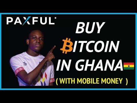 Kaip investuoti pinigus į internetą