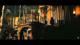 <b>The Hobbit There </b>and Back Again  Movie Trailer Dec 2013 HD