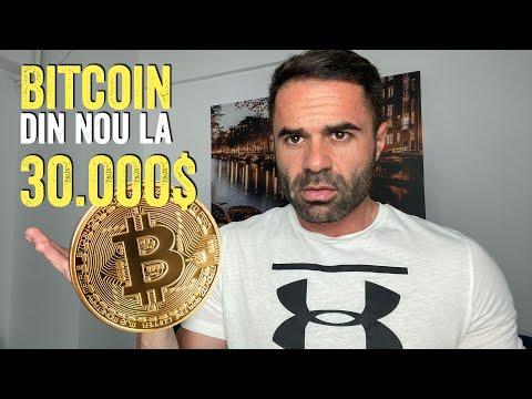 Trading în bitcoin în kenya