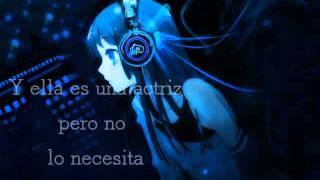 3OH!3~Don't trust me subtitulada al español