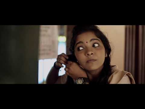 ഇത്രയും രോമാഞ്ചം തോന്നിയ വീഡിയോ അടുത്തെങ്ങും കണ്ടിട്ടില്ല | VEPPILA Malayalam Short Film 2017