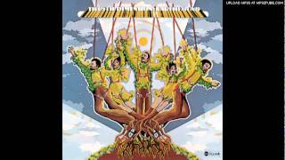 The 5th Dimension - Magic In My Life
