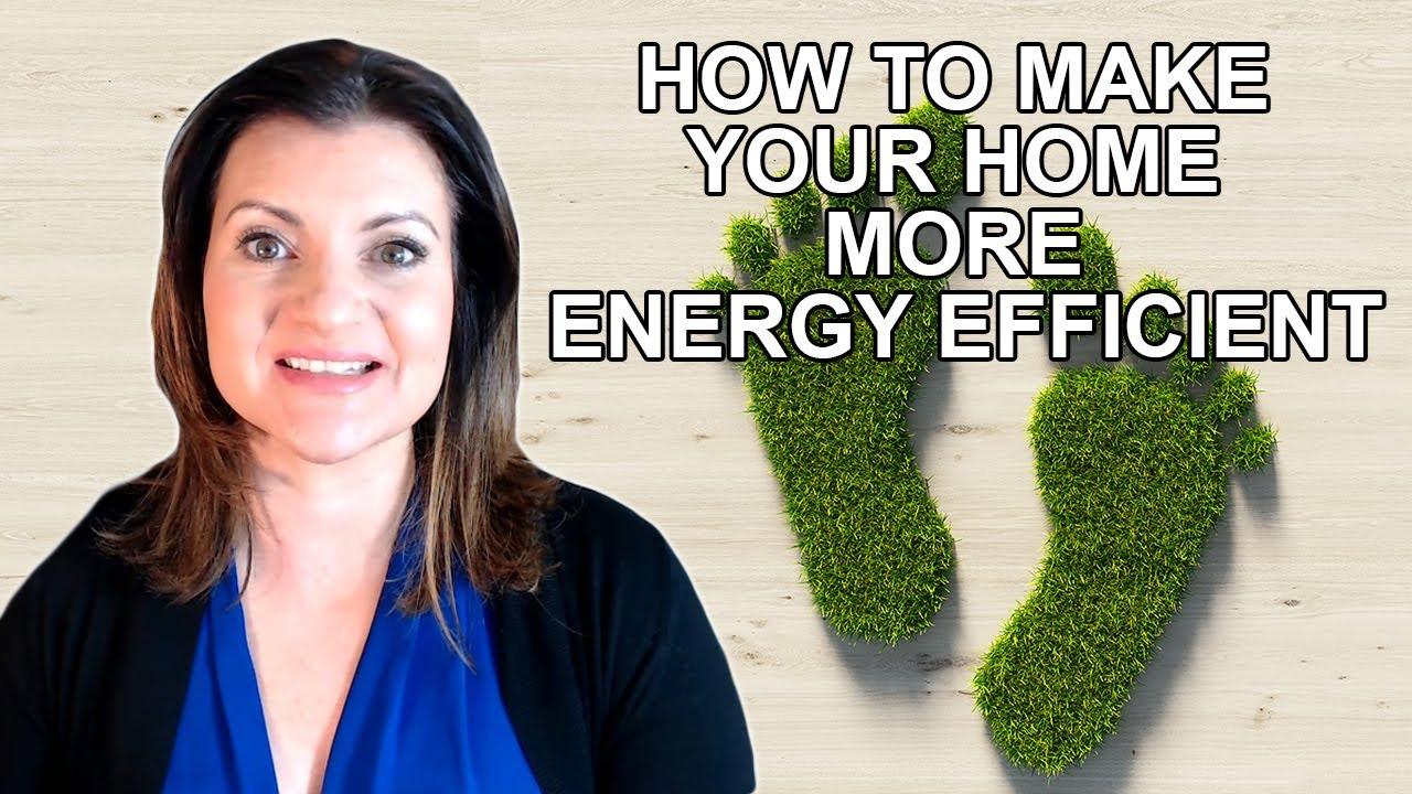 7 Tips to Save on Energy Bills