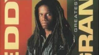 Eddy Grant-Electric Avenue